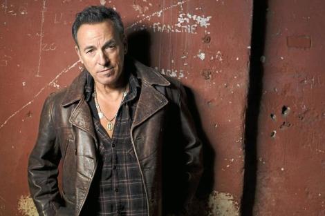 El cantante norteamericano tocará en Gijón el próximo mes de junio. | El MUNDO.es
