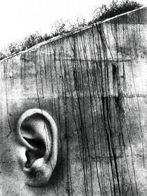 'Por qué no le dices', 1973.   J. Fontcuberta