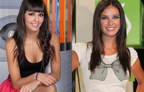 Pilar Rubio no ha renovado con Mediaset y sus excompañeros han desaparecido de la primera línea