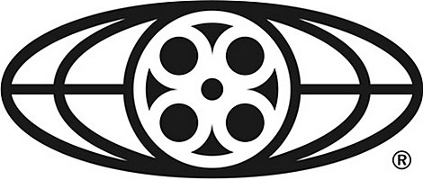 Motion Pictures Asociation of America MPAA