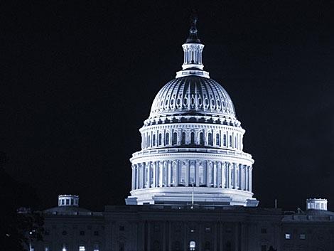 Foto: House.gov