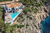 Casa en la Cala Marmacen (Mallorca) -22.500 €/metro-. | ELMUNDO.es