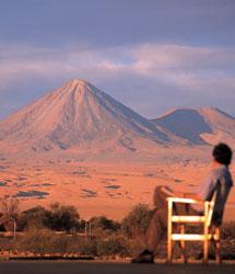Cómo preparar un buen currículum para trabajar en el extranjero | Economía | elmundo.es