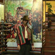 museobandolero.com