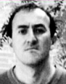 Carlos Apezteguia.