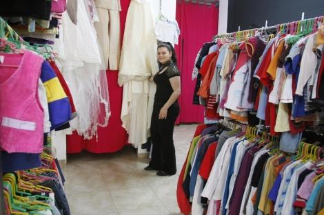 ropa a 0,20 euros | castellón | elmundo.es