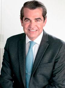 Juan Ignacio Navas. | navascusi.com
