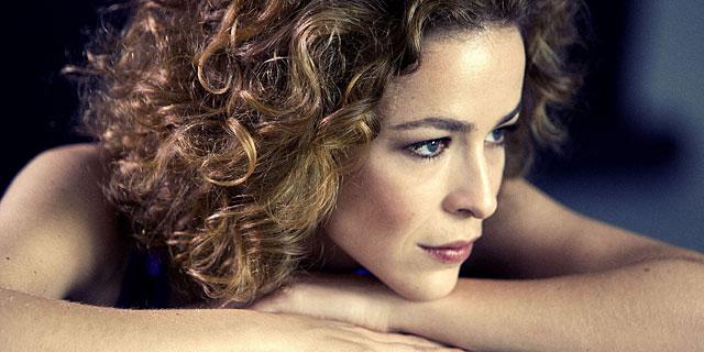 Silvia Abascal. | Efe/Temas de Hoy