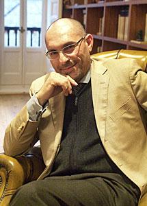 José Elpidio Silva