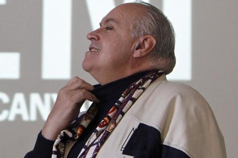 Imagen de José Luis Moreno