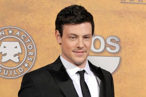 El actor canadiense en 2010.