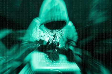 Un aumento el los ciberataques obliga a las empresas a aumentar su seguridad en la red | RC
