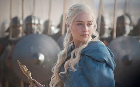 Fotograma de la serie. | Foto: HBO