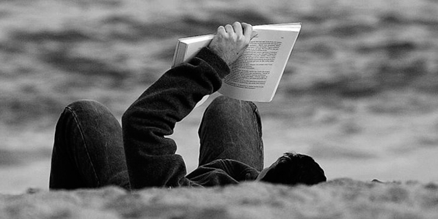 Diez grandes novelas olvidadas | Cultura | elmundo.es
