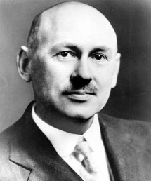Robert Goddard. | NASA