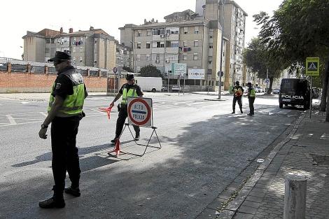 Golpe Policial A Uno De Los Clanes De Narcos Mas Poderosos De Las