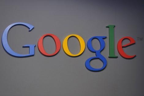 Google ha cumplido 15 años.| Reuters