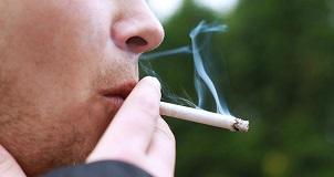 Cinco razones para dejar de fumar