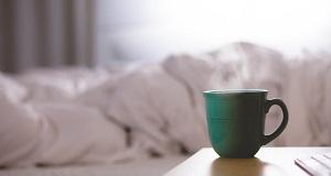 Nocturia, ¿por qué nos levantamos de la cama a orinar?