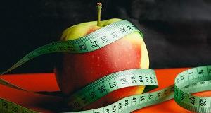 Reto enero: Una dieta para adelgazar cada mes