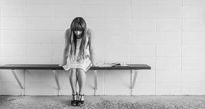 ¿Cómo podemos aprender a gestionar las emociones ante una pérdida?