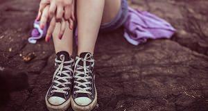 Qué debe alertarte para evitar los trastornos de conducta en adolescentes