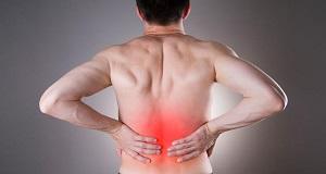 9 señales que alertan de una enfermedad renal