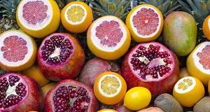 Qué fruta rica en vitamina C recomiendan los nutricionistas para perder peso