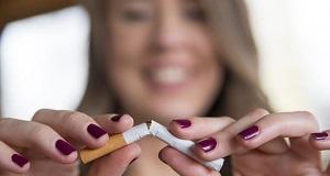 5 razones para dejar de fumar que no conocías
