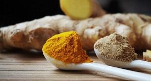 10 alternativas naturales al ibuprofeno