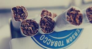 Conoce tu nivel de adicción a la nicotina con este test