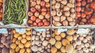 Mitos sobre la comida, ¿qué engorda?