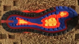 Las seis mejores zapatillas para runners
