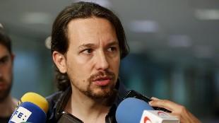15 razones para no votar a Podemos