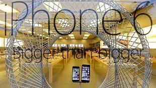 ¿Es un buen momento para comprar un iPhone?