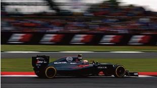 El equipo de F. Alonso pierde el 37% de su valor