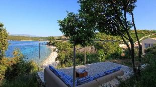 Las mejores viviendas 'con playa privada'