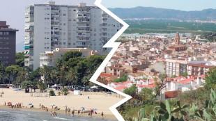 Los municipios con mayor y menor renta de España