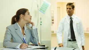¿Cómo puedes ahorrar con tu seguro médico?