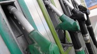 ¿Dónde está HOY la gasolina más barata?