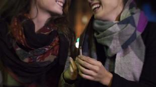 Motivos para mezclar cannabis y tabaco