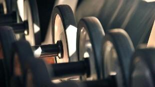 Cardio vs pesas: ¿qué es mejor para adelgazar?