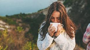 5 situaciones en las que no debes tomar valeriana
