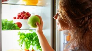 Descubre qué alimentos tienes que tomar para bajar el colesterol