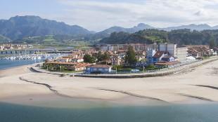 Los 10 pueblos más buscados de España