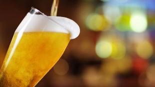 ¿Cuál es la cerveza preferida en cada rincón de España?