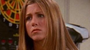 En defensa de Jennifer Aniston