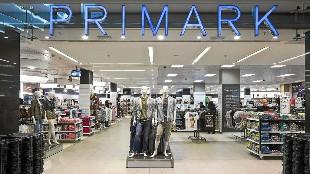 ¿Por qué Primark se resiste a vender su ropa por Internet?