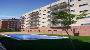 Sareb pone a la venta 700 viviendas desde 32.000 euros