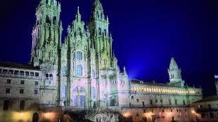 ¿Cuáles son las quince ciudades españolas patrimonio de la Unesco?